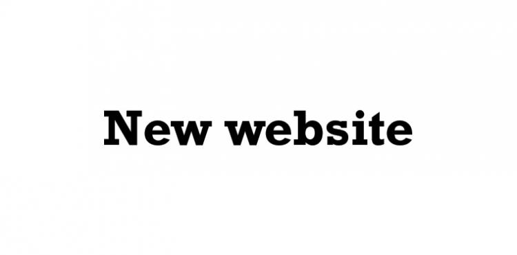 new-website-750x370