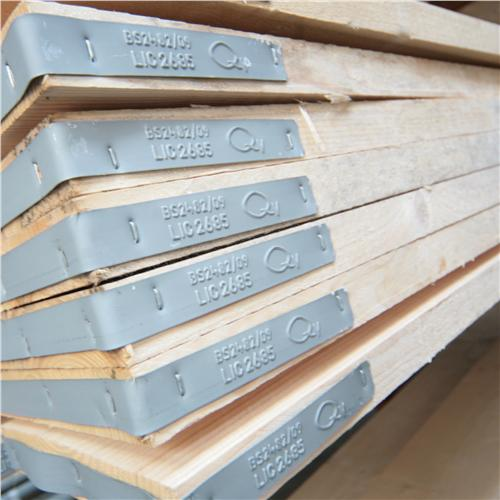 large-593-scaffolding-board-2