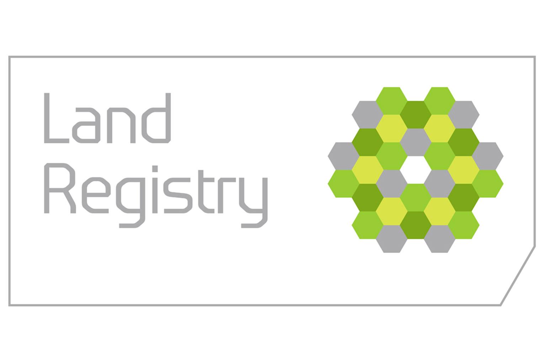 Land-Registry